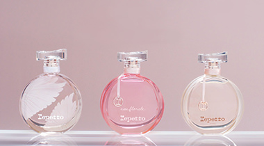 Dance With Repetto Perfume Repetto Official Free Delivery For