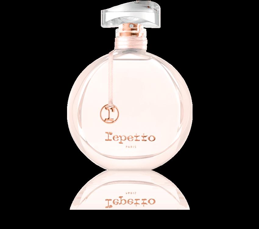 Le parfum Repetto 80 ml