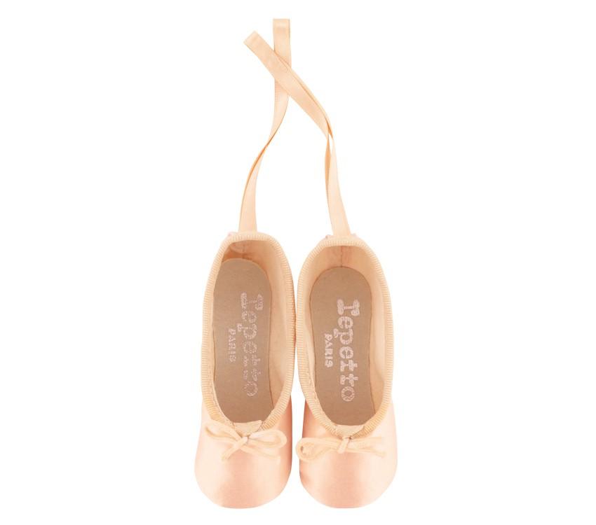 Chausson Danse les chaussons fétiches - accessoires - danse - femme