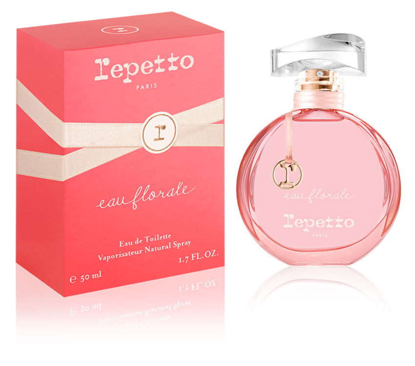 Parfum Parfum Repetto Repetto Fragrance Parfum Fragrance Repetto Fragrance Parfum Parfum Repetto Repetto Fragrance Fragrance Repetto uFJTK31lc5