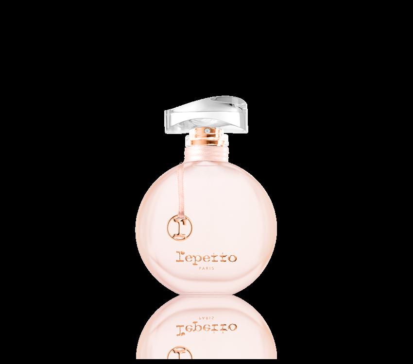 Repetto Eau de Parfum 50 ml
