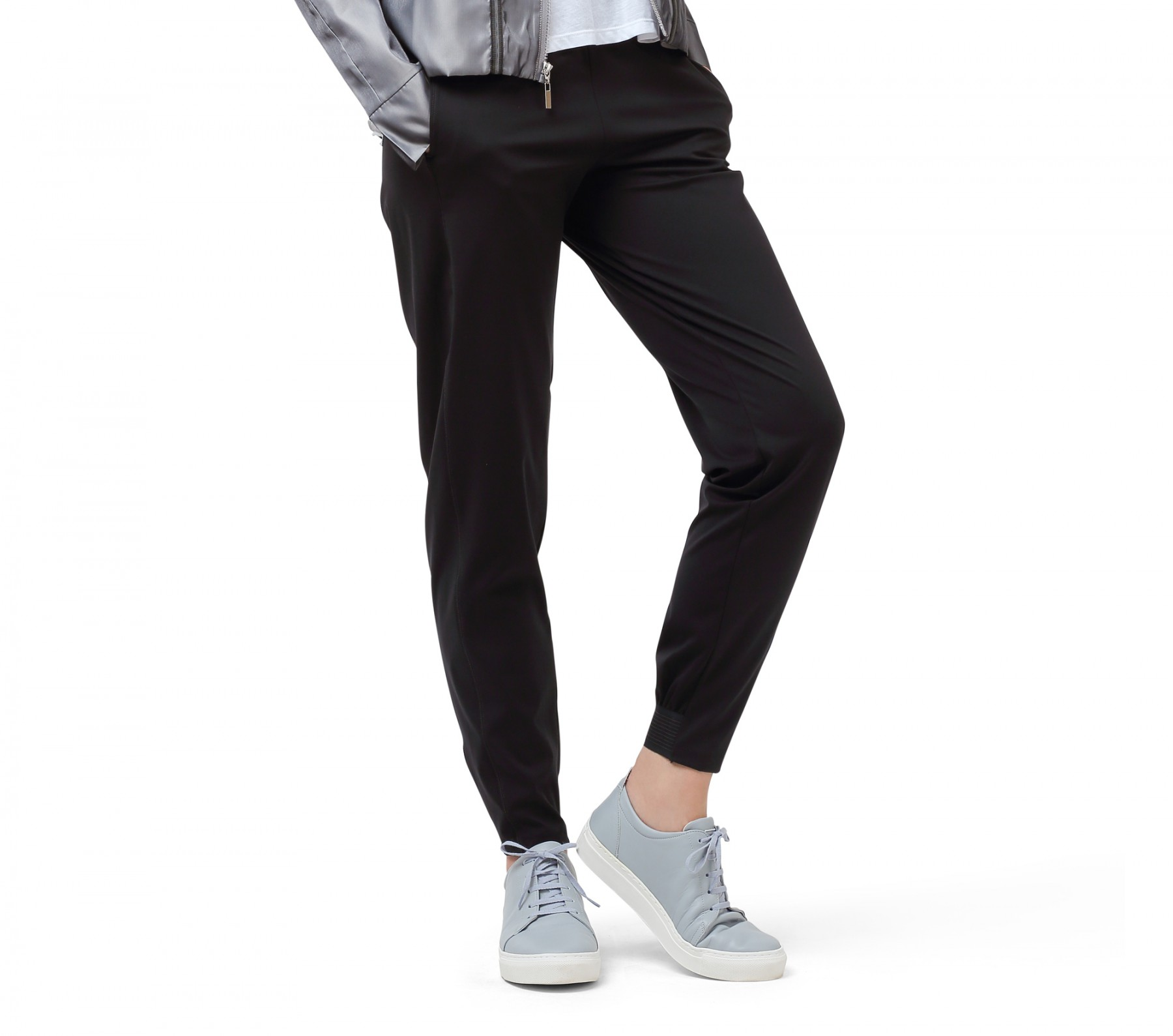 Pantalon Hi-stretch