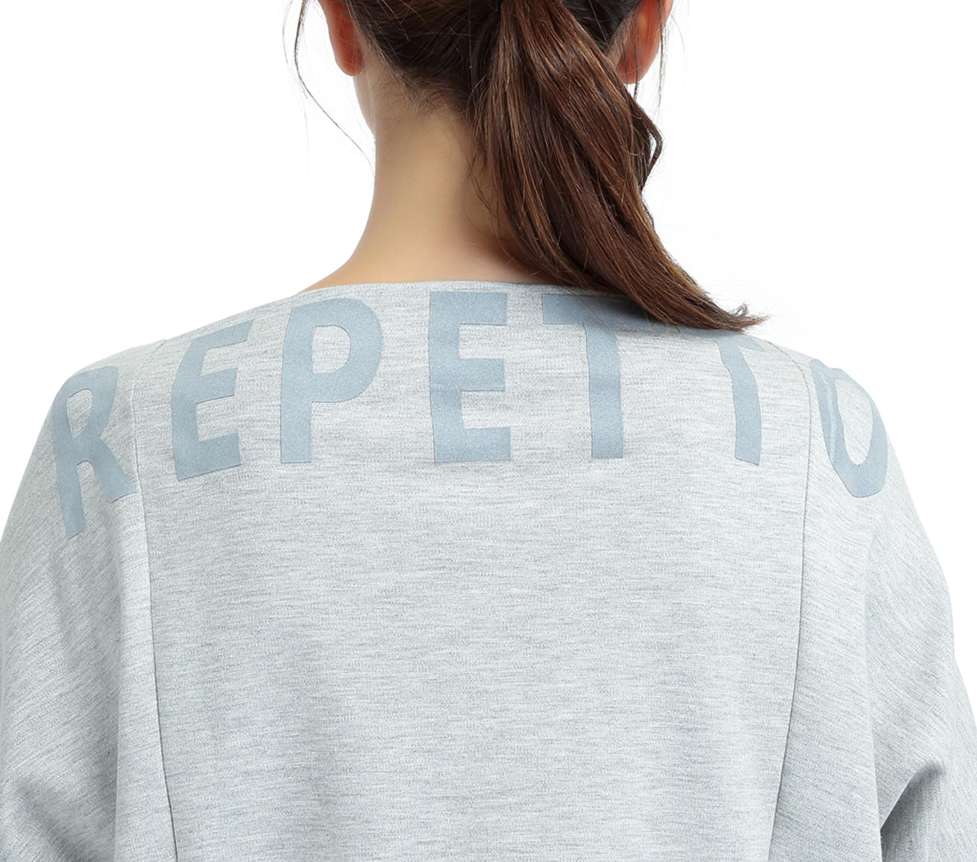 Sweat Repetto
