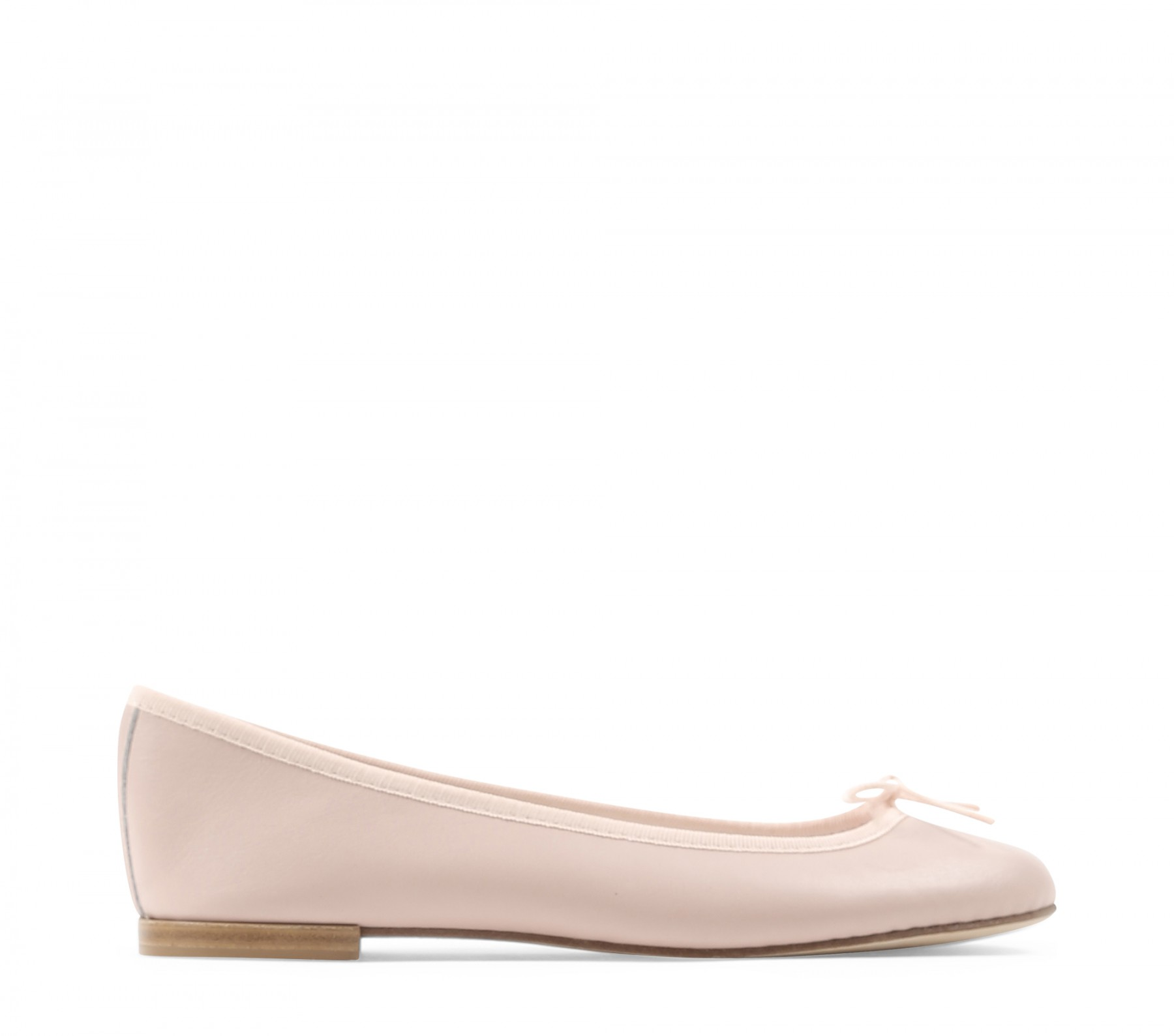 Escape Ballerines Rose D'or bYNRY78iwZ