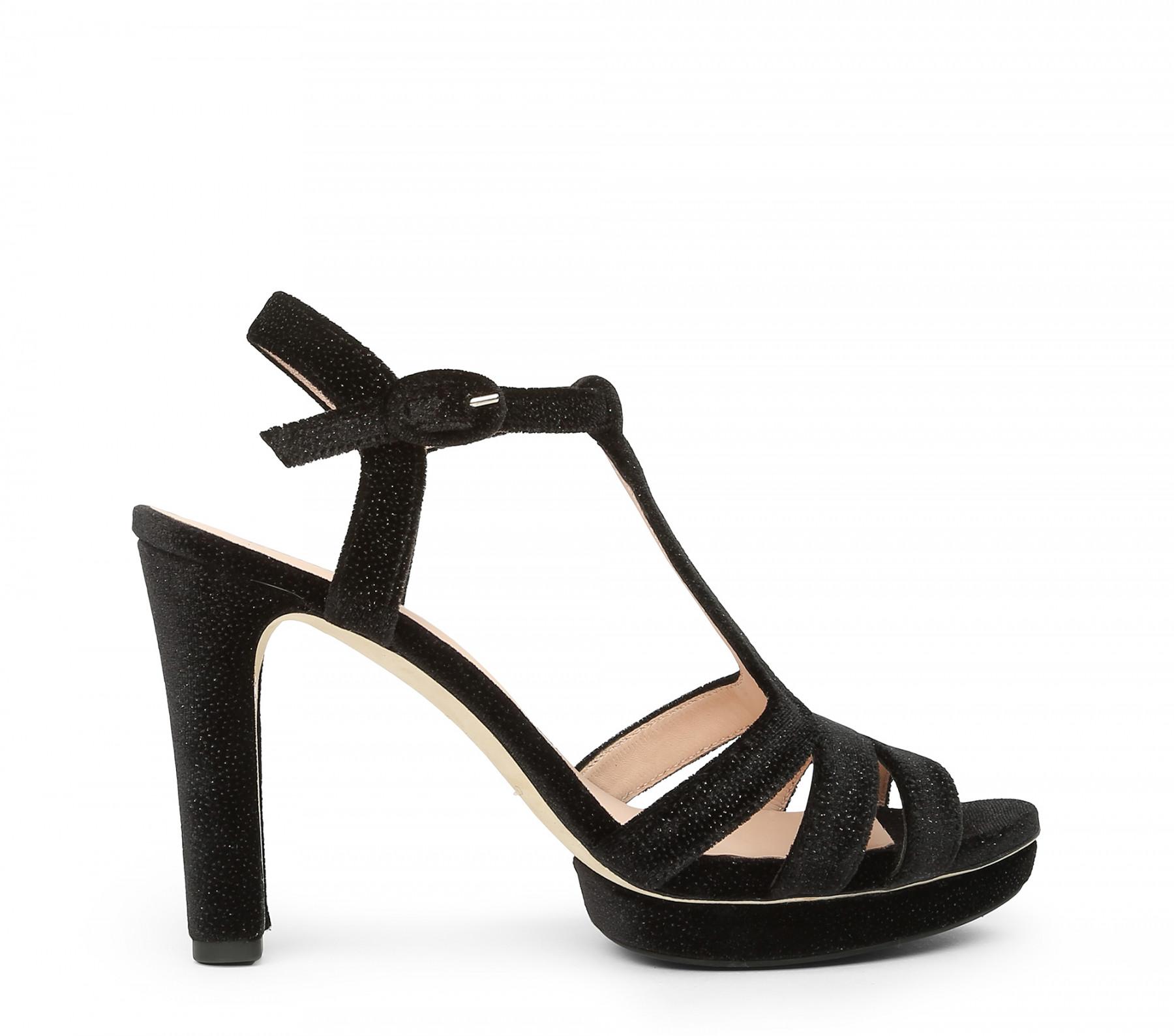 Sandales Bikini