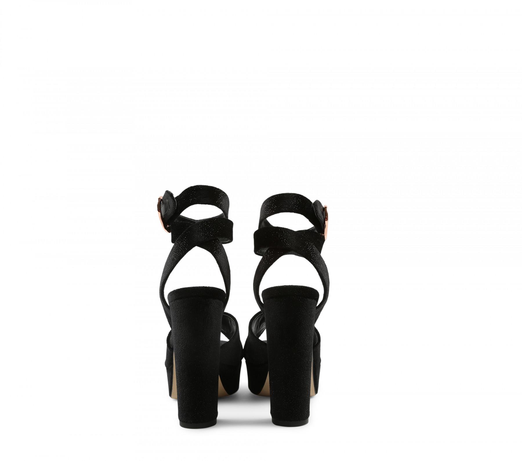 Sandales Julia