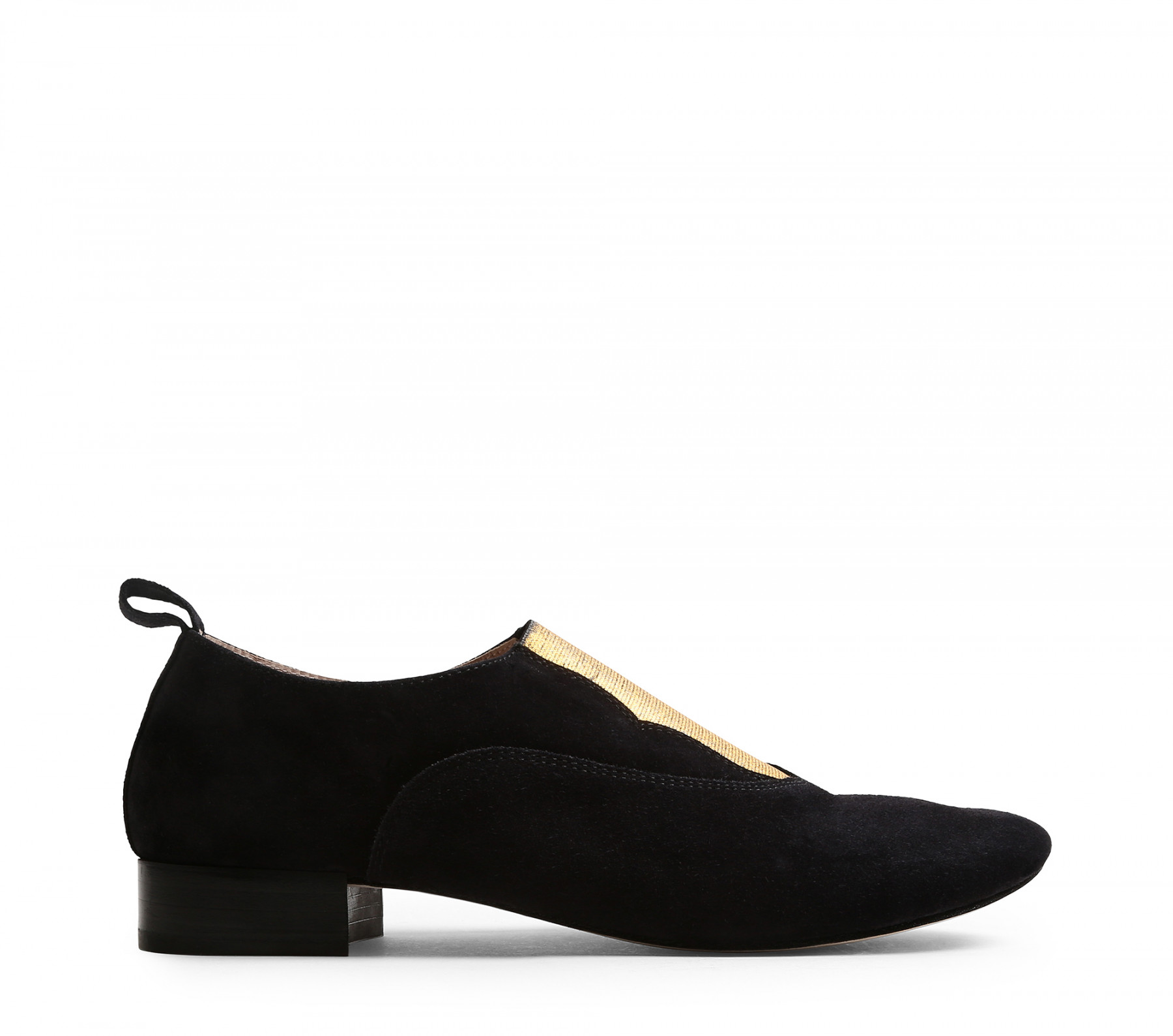 Chaussons Jalil