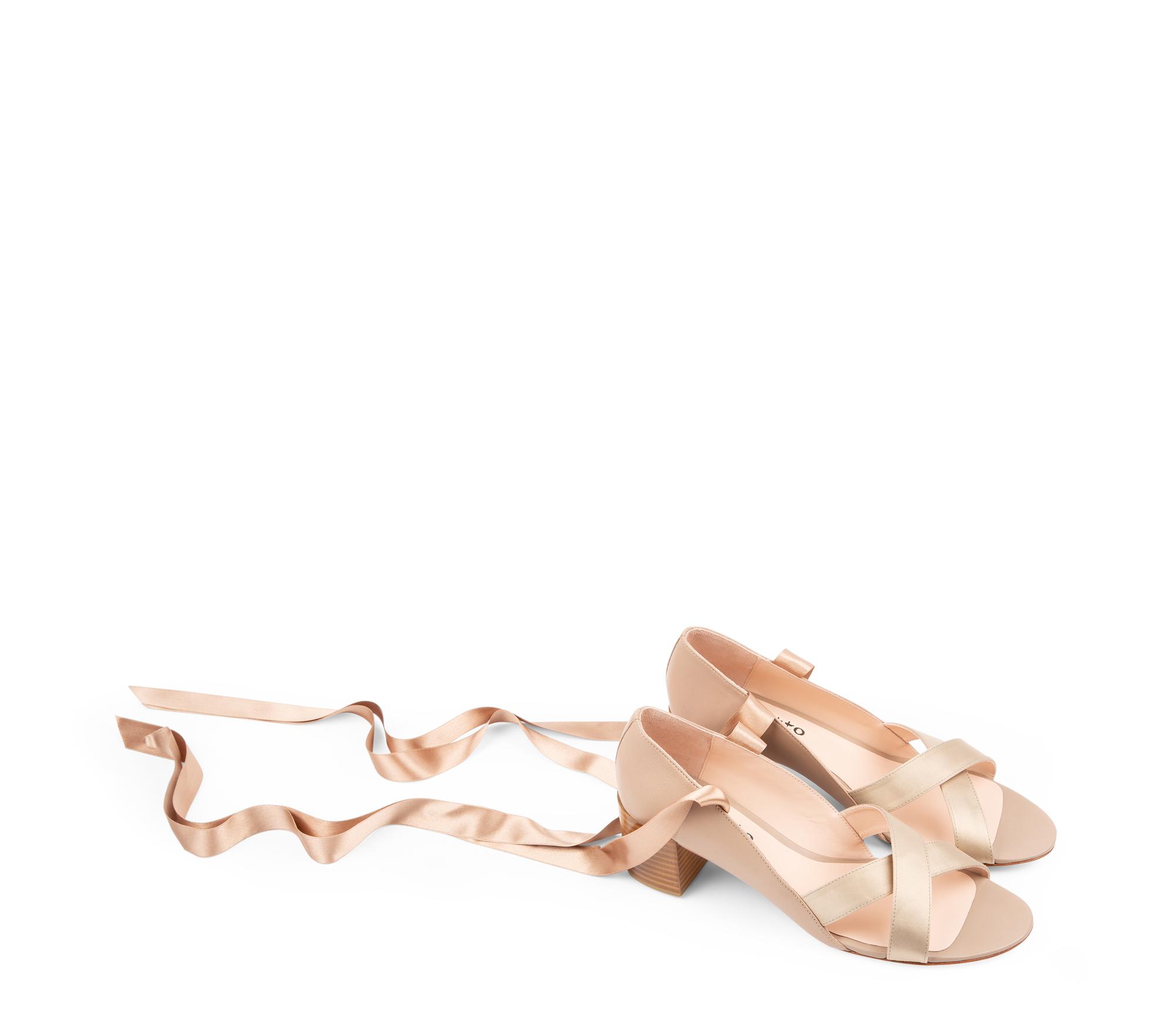 Sandales Lois