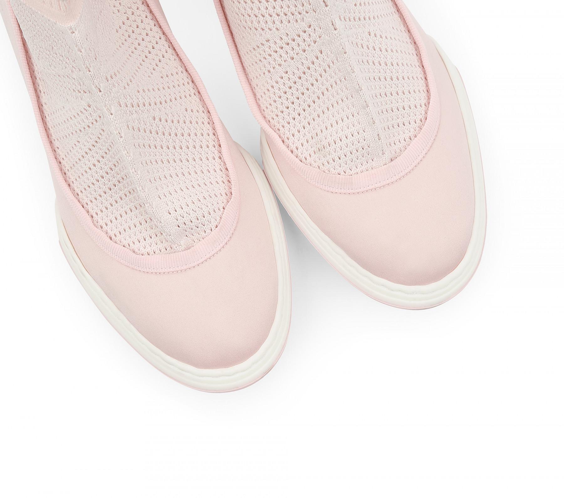 Sneakers Audrey