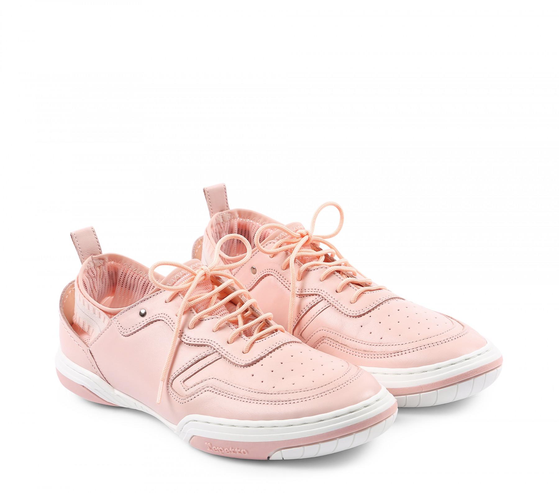 Sneakers Aurélie