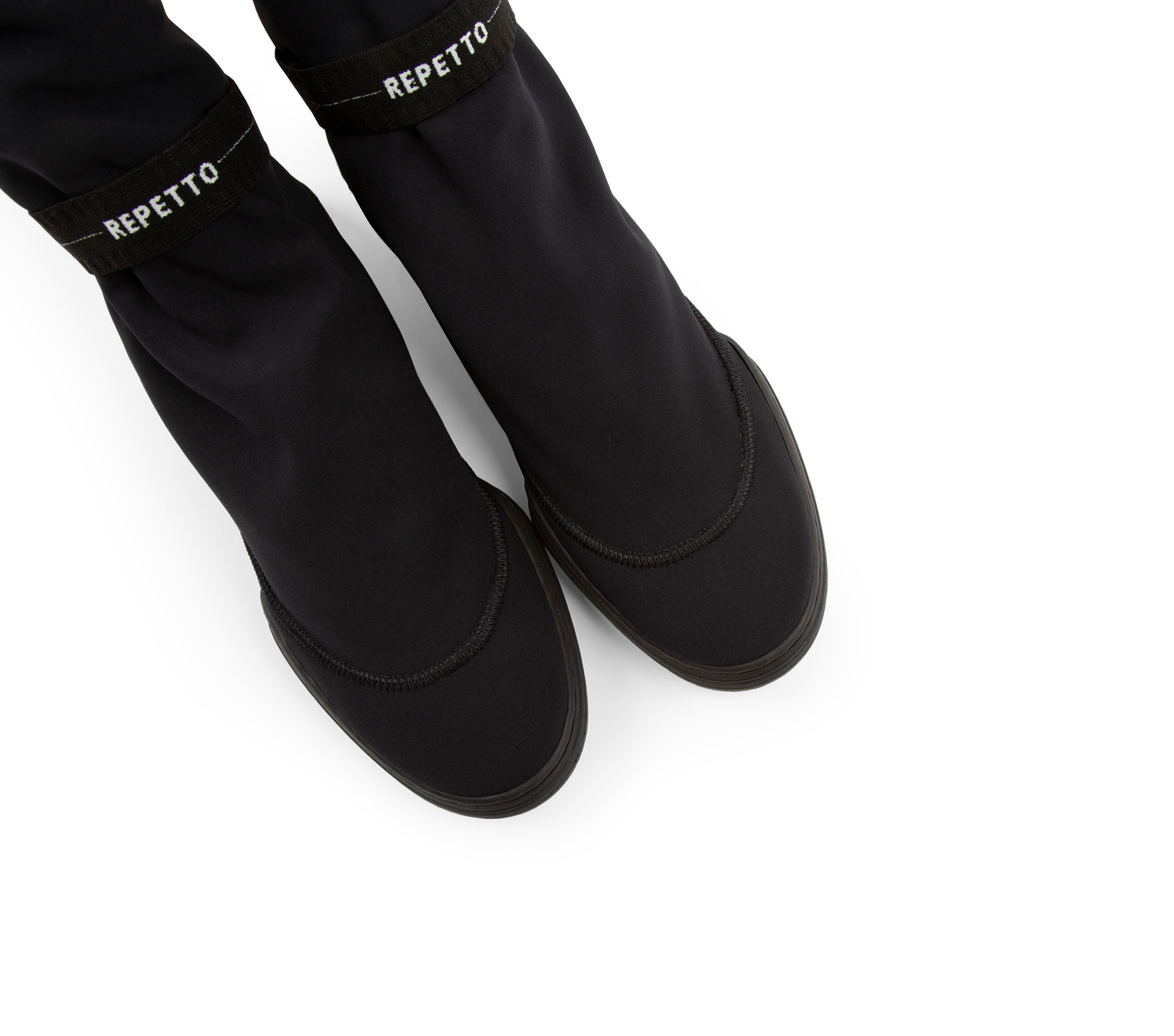 Sneakers Ava