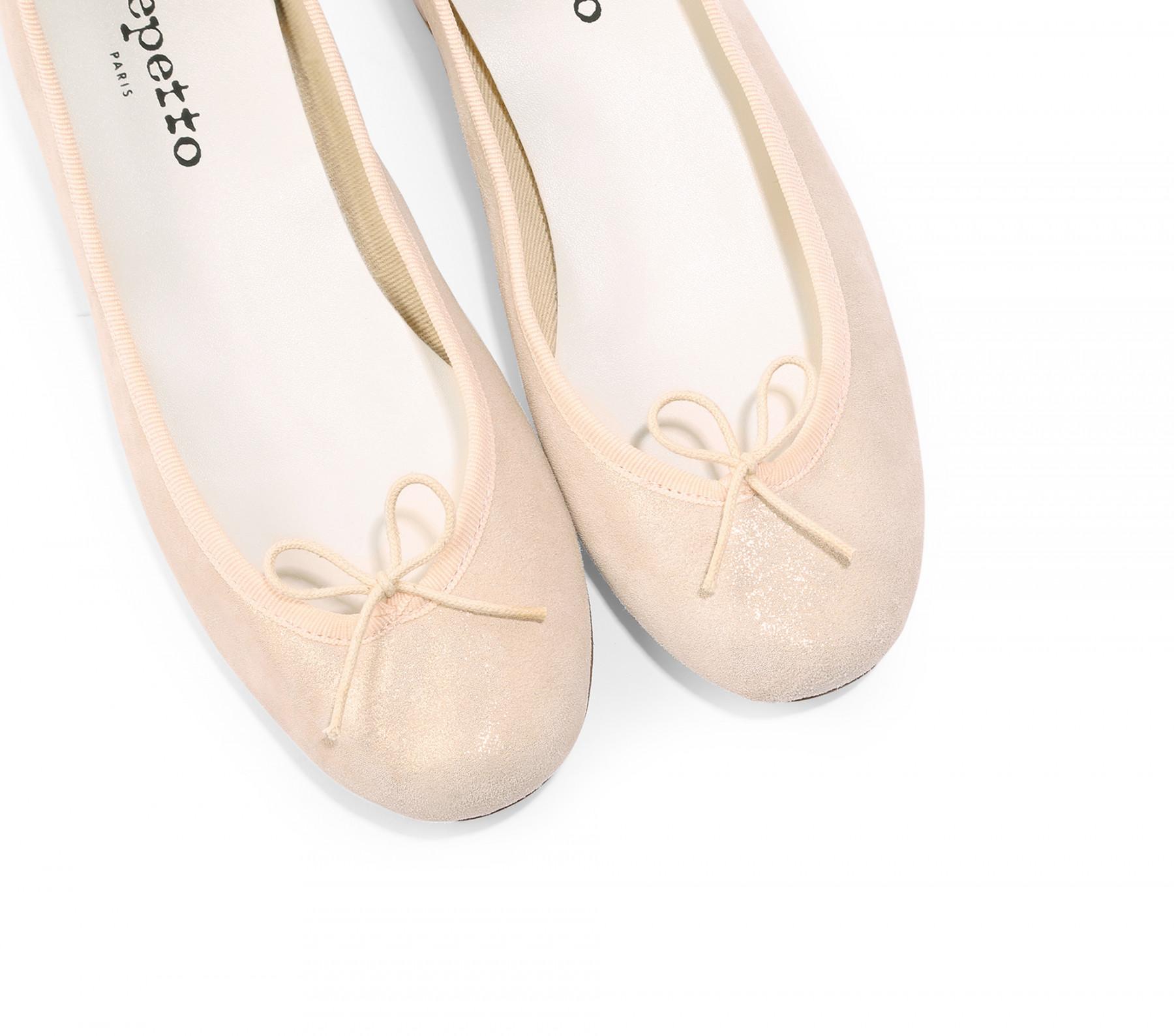 Ballerines Camille