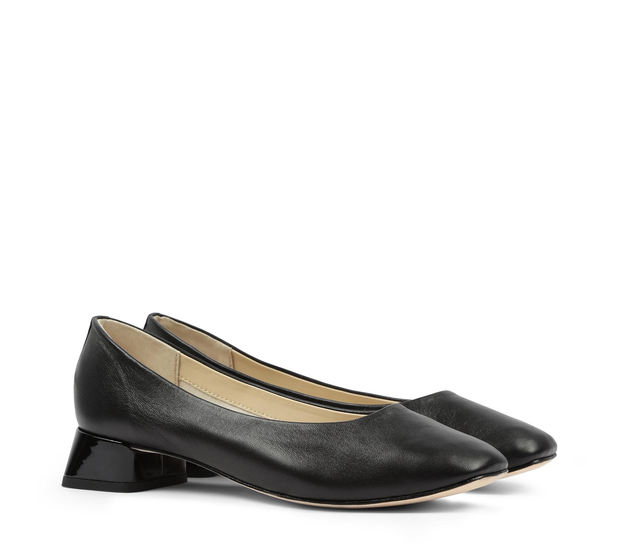 Lpinvin Chaussures pour homme en cuir v/éritable Sandales de plage d/écontract/ées Noir Tongs confortables et respirantes