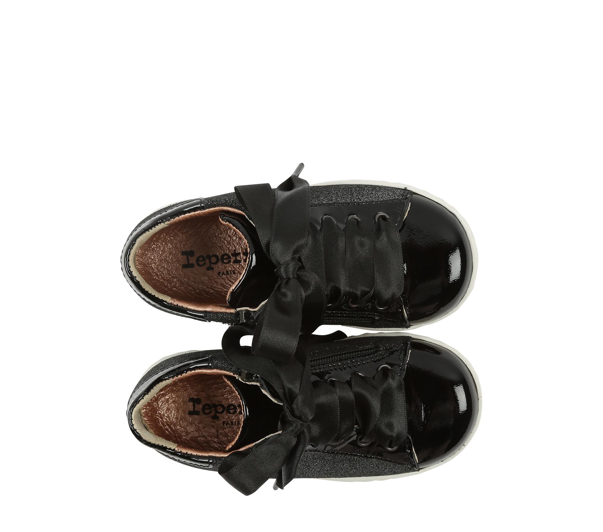 Sneakers Elsa - Bébé