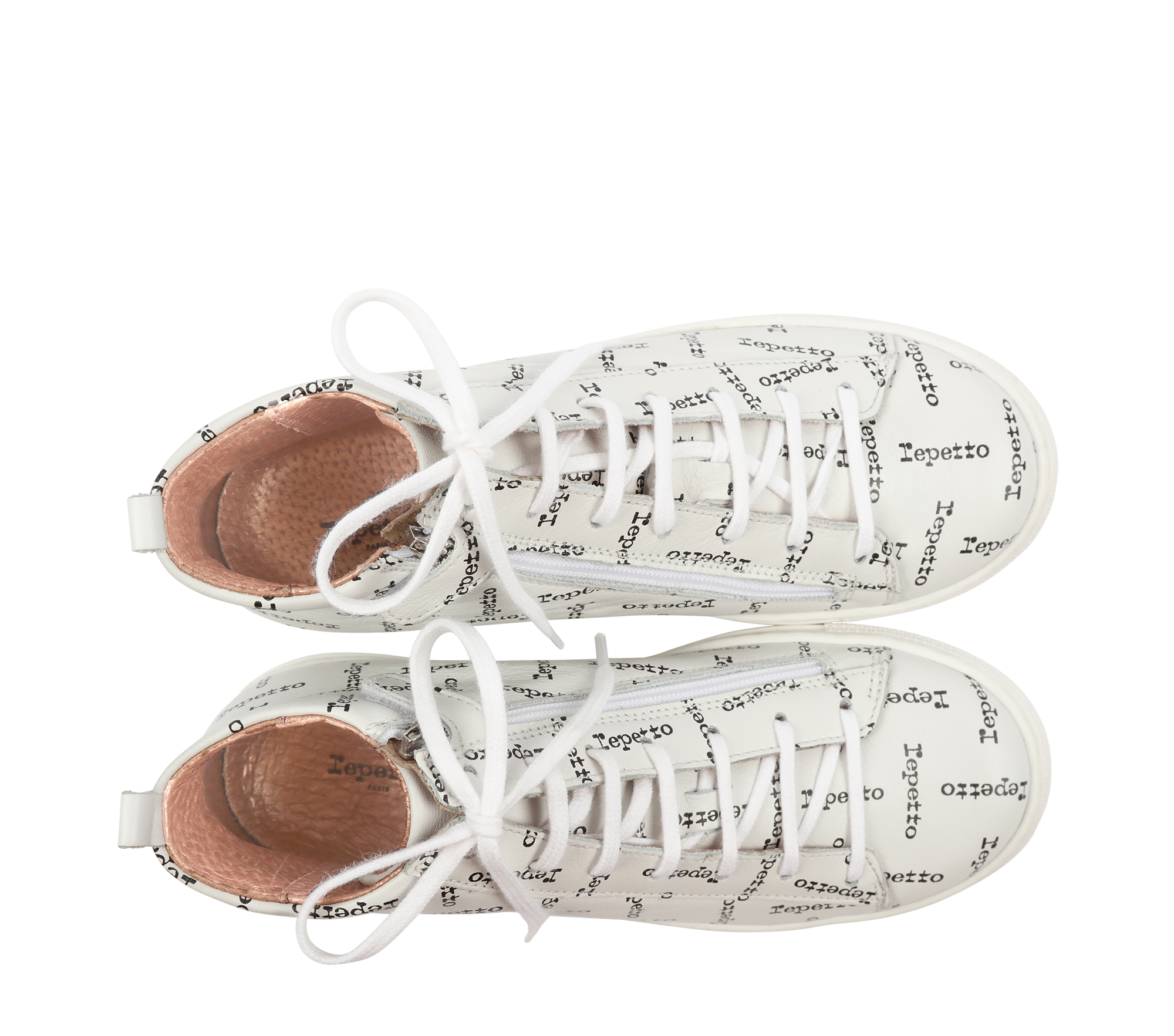 Sneakers Sasha - Enfant