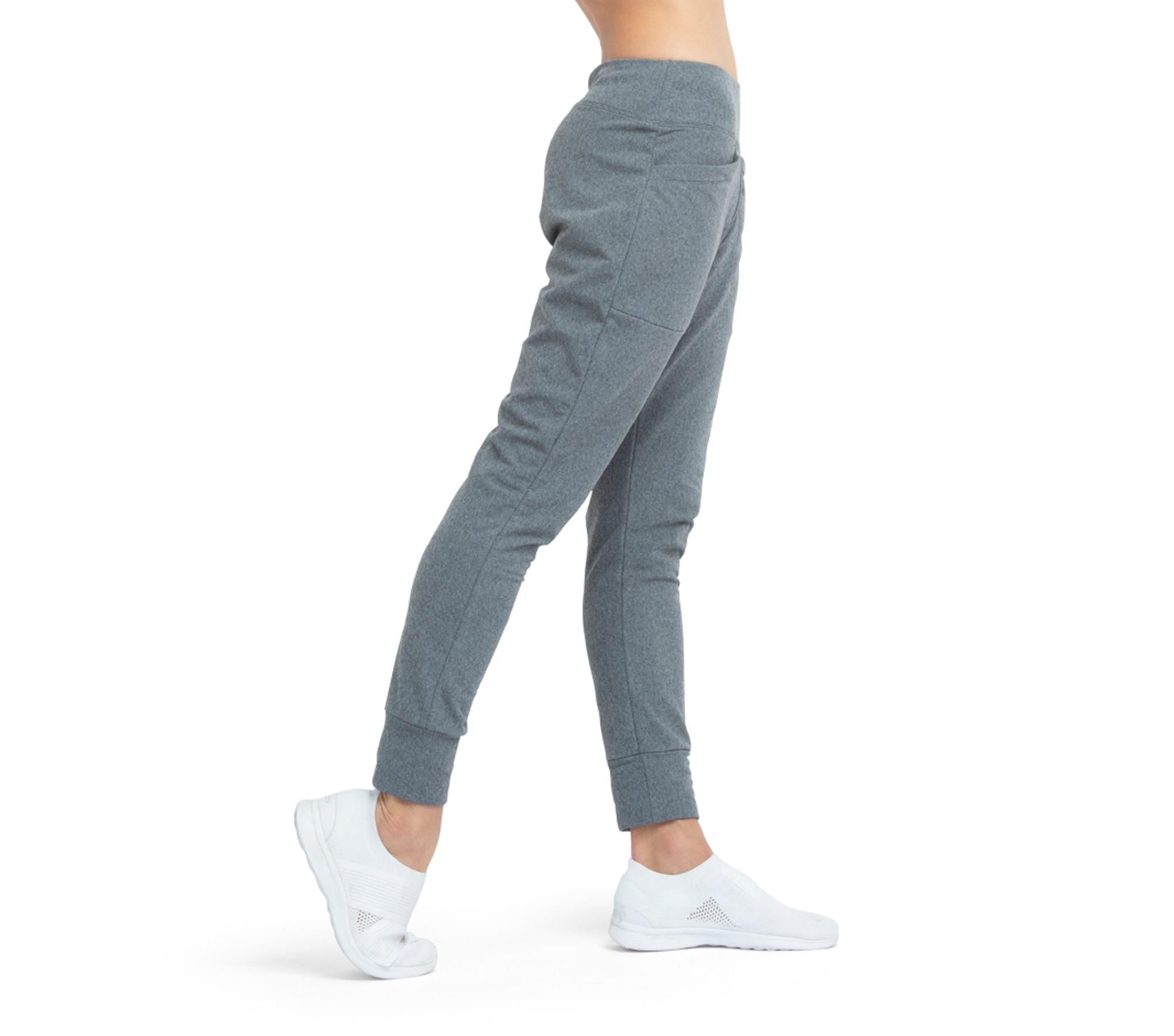 Pantalon technique Power-stretch