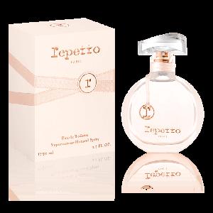 Le parfum Repetto 50 ml