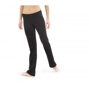 Pantalon de jazz