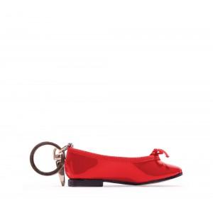 Porte-clé mini Cendrillon