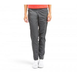 Pantalon technique en nylon stretch
