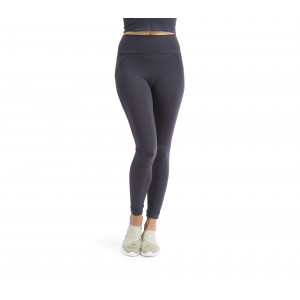 Legging taille haute high stretch