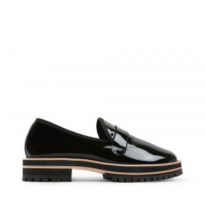 Mocassins Gino - Homme