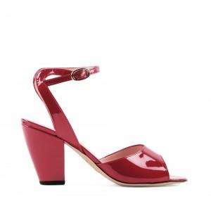 Sandale Ivette