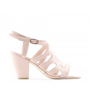 Sandale Ines