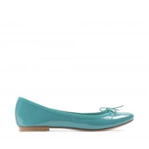 Chaussures - Ballerines Canard Ferme bUJgf9
