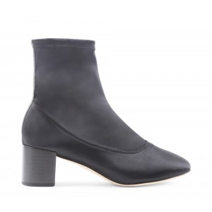 Bottines Ingrid