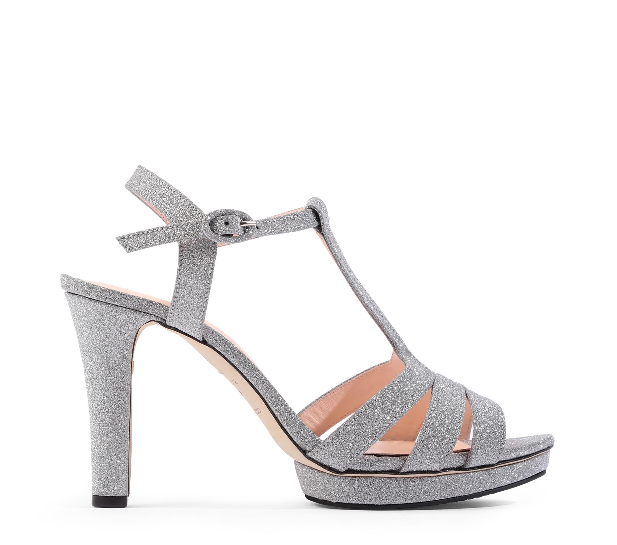 design de qualité 2a85a 39a86 Chaussures de mariage femme | REPETTO Officiel | Livraison ...