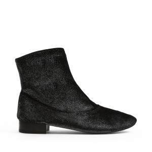 Bottines Judith