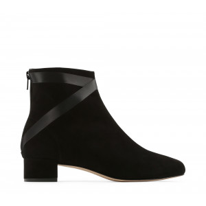 Bottines Jolaine