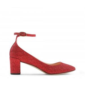 e448c4a6a2810 Saint-Valentin - Sélection Chaussures
