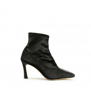 Bottines Joconde