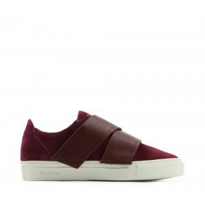 Sneakers Justin