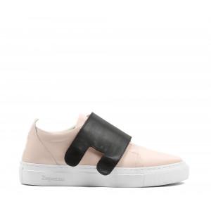 Sneakers Jim