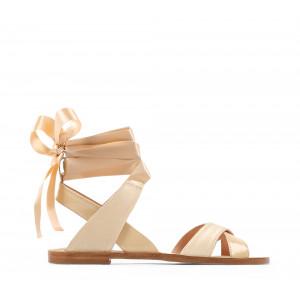 Sandales Leandre