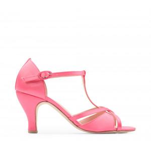 Sandales Fête