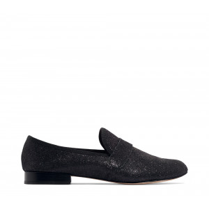 Mocassins Michael - Homme