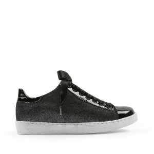 Sneakers Elsa - Enfant
