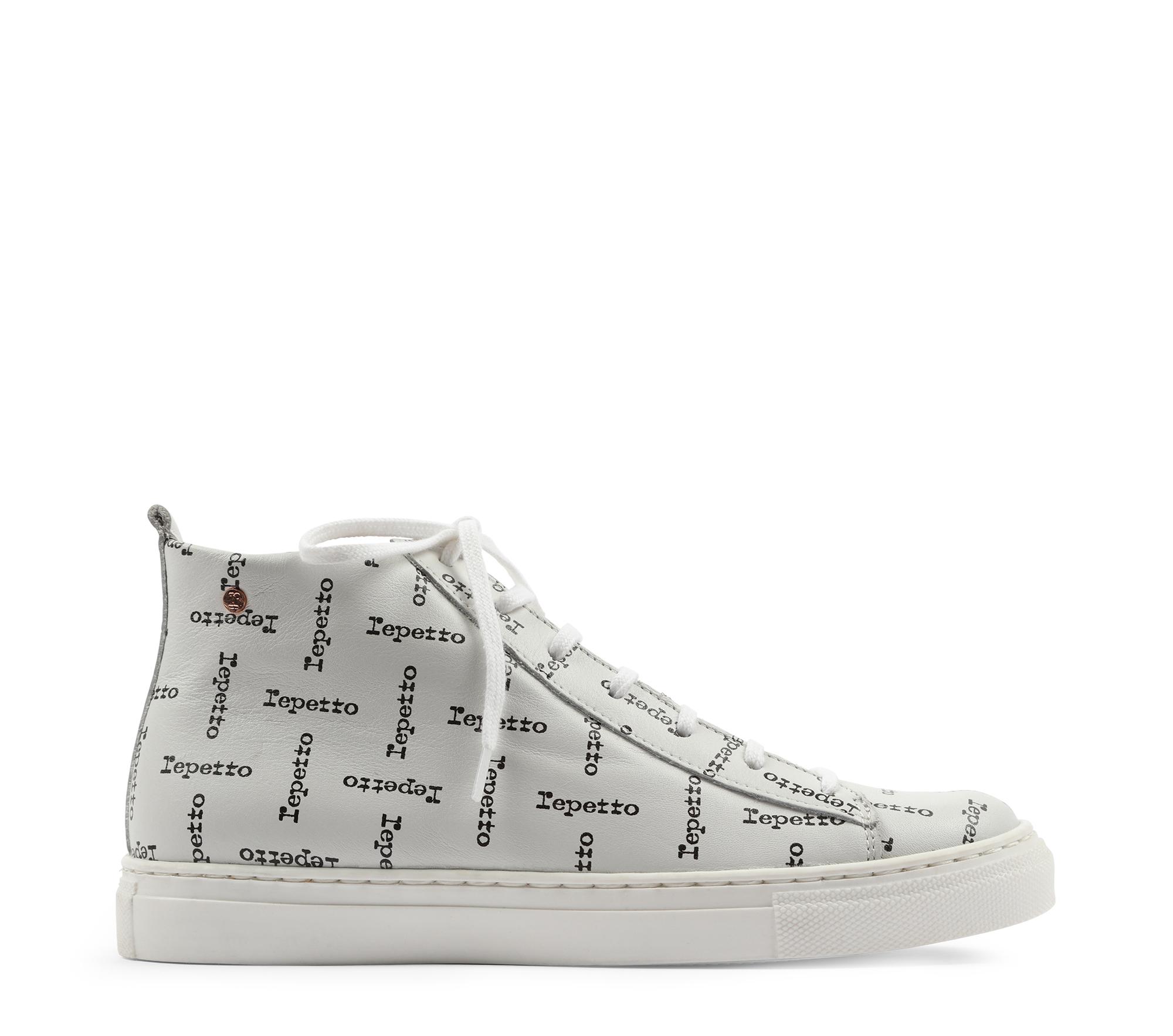 Sneakers Sasha - Enfant