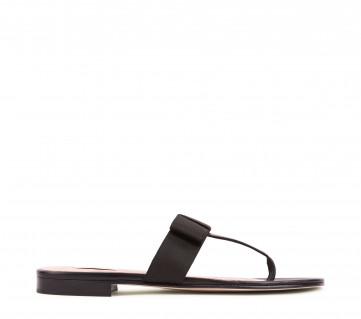 Sandales Sumatra
