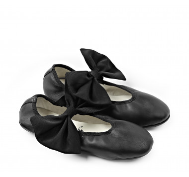 Ballerines Sophia by SIA