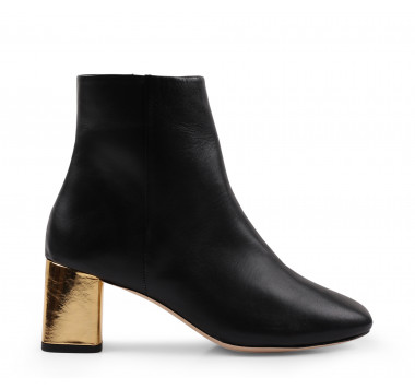 Bottines Melo