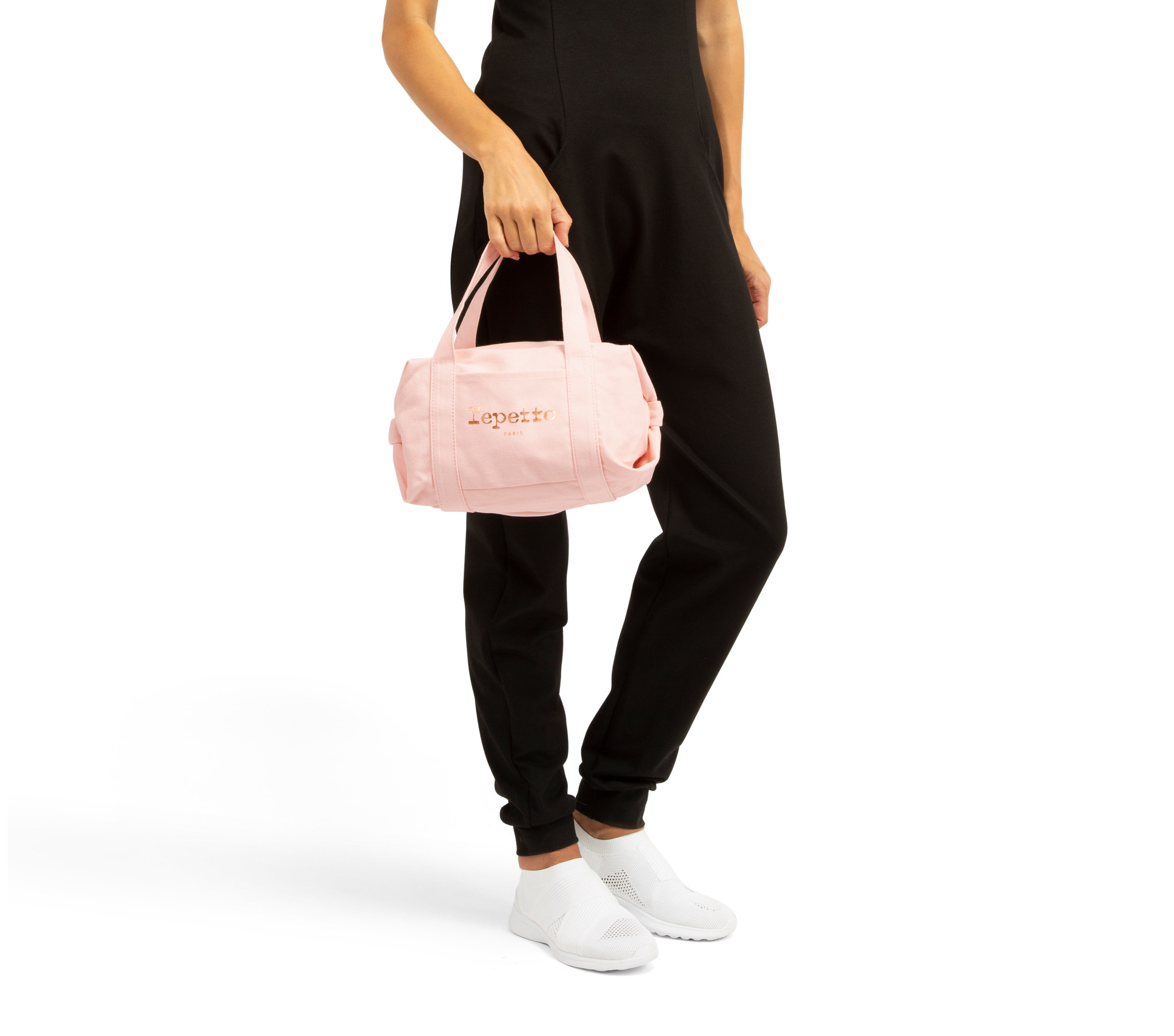 Sac polochon Taille S