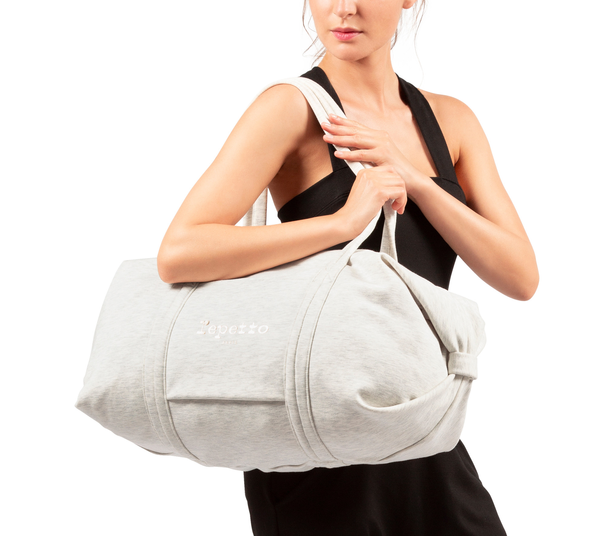 Sac polochon Taille L