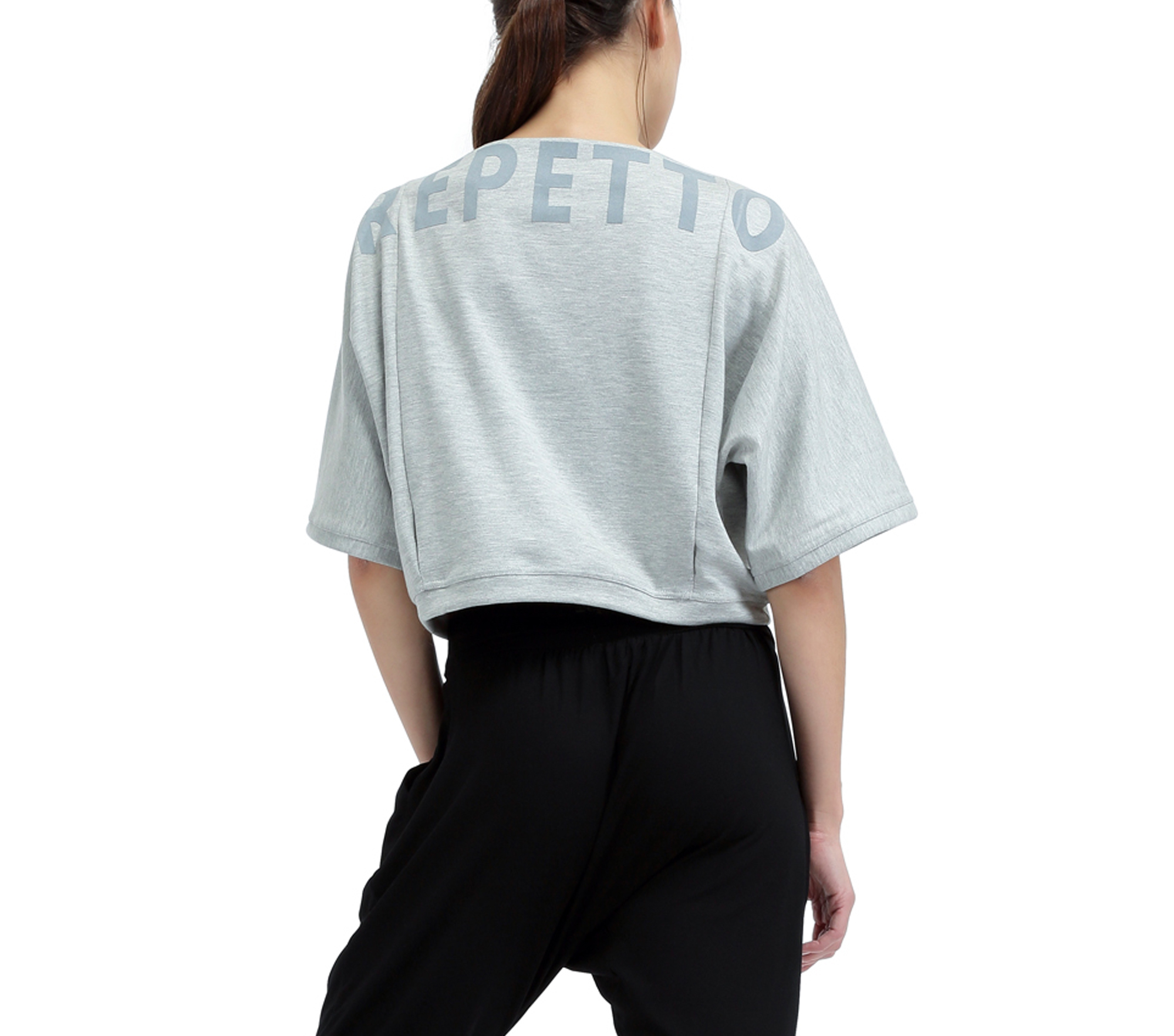 Sweat Repetto