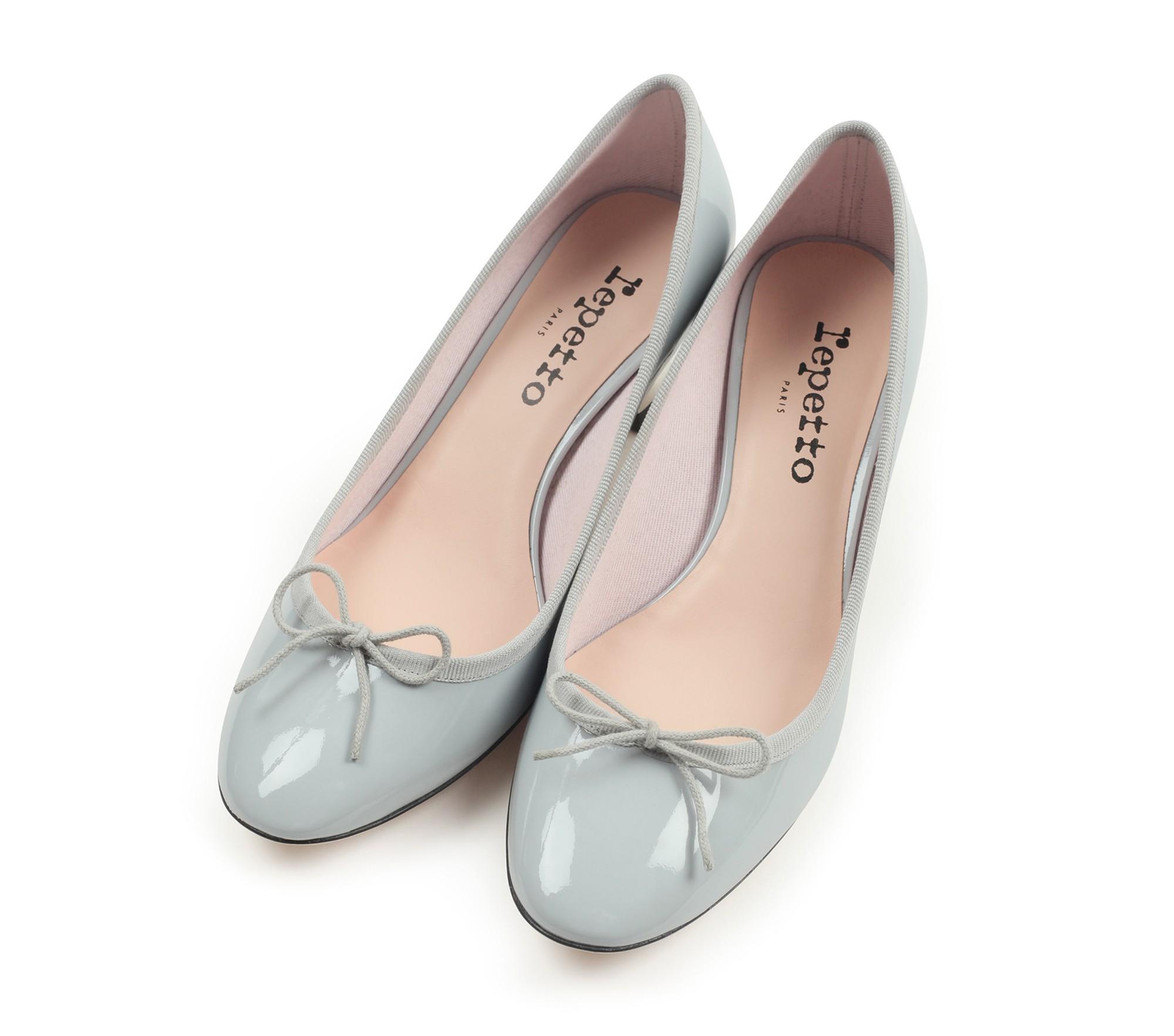 Ballerine Isadora