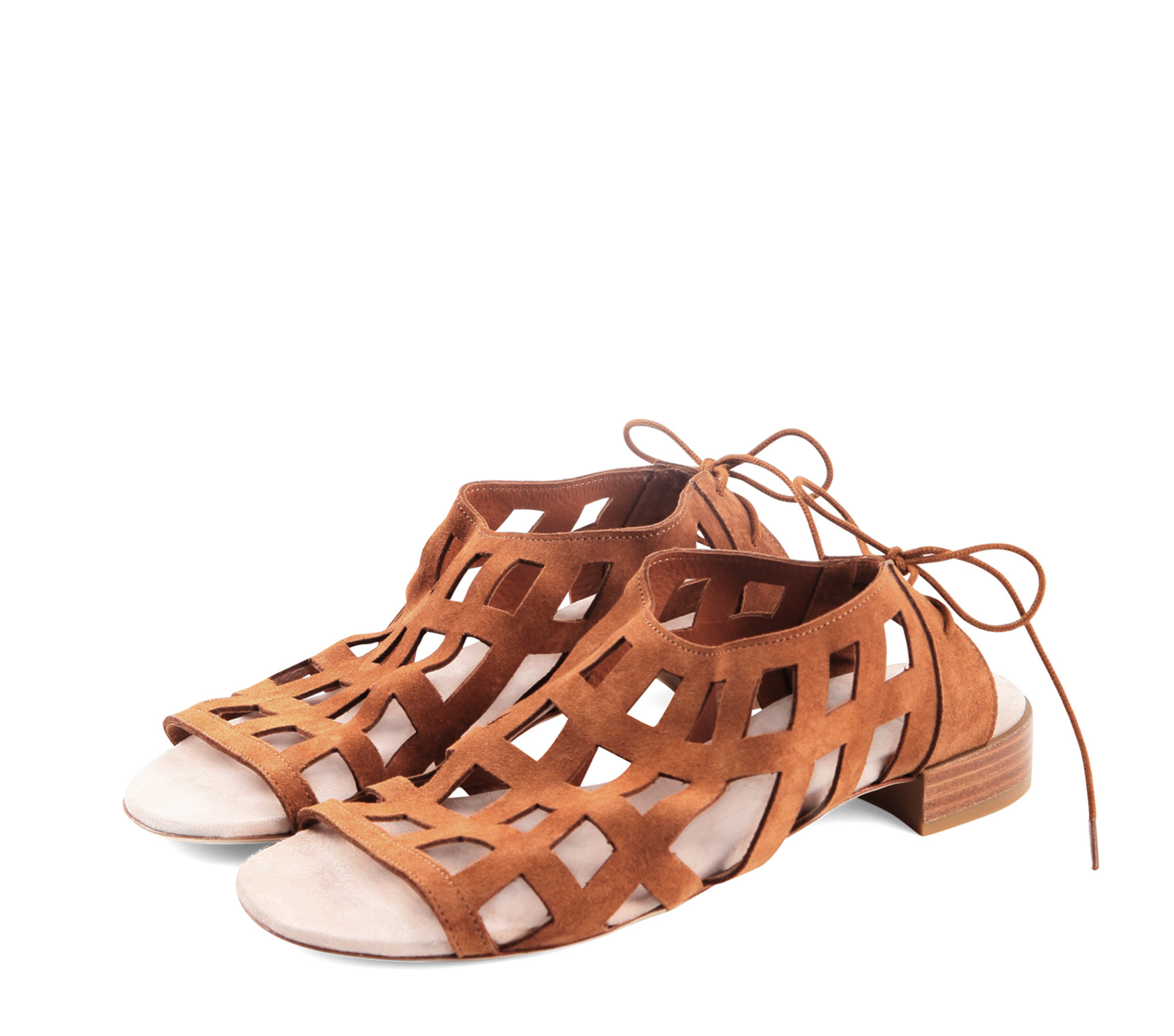 Sandale Ita